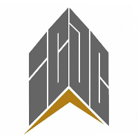 innovati-construction-&-development-corporation-logo