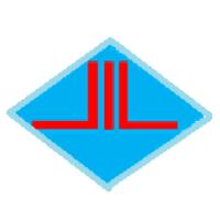 j.m.-lacorte-construction-logo