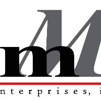 m.montesclaros-enterprises-inc.-logo