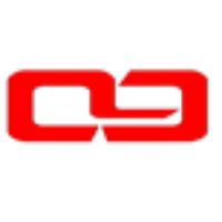 charlz-construction-logo