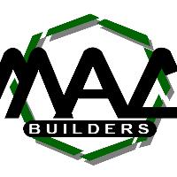 mac-builders-logo