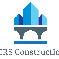 ers-construction-logo