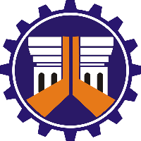 department-of-public-works-and-highways-la-union-second-district-logo