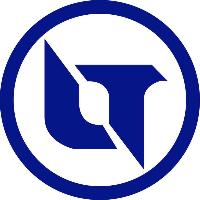 lt-power-builders-development-corporation-logo