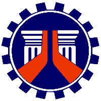 dpwh-leyte-1st-district-engineering-office-logo