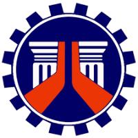 dpwh-ilocos-norte-1st-district-engineering-office-logo