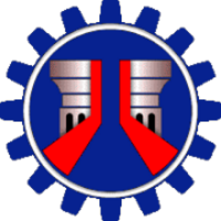 dpwh-davao-oriental-2nd-district-engineer-office-logo