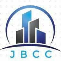jb-ciano-construction-logo