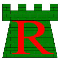 rend-enterprises-and-general-contractor-logo