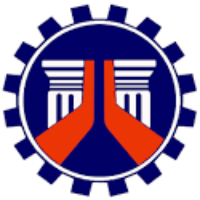 dpwh---car,-benguet-2nd-district-engineering-office-logo