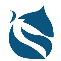ventanas-philippines-construction-inc.-logo