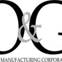 o-&-g-leather-manufacturing-corp.-logo