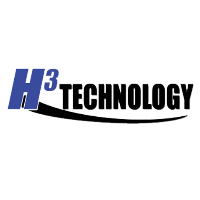 h3-technology-phils.,-inc.-logo