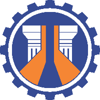 dpwh-baguio-city-district-engineering-office-logo