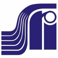 service-resources-inc-logo