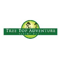 tree-top-adventure-baguio-inc.-logo