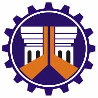 dpwh-batangas-iii-district-engineering-office-logo