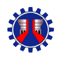 dpwh-apayao-first-district-engineering-office-logo