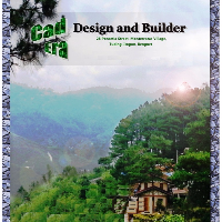 cad-era-design-and-builder-logo