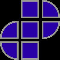 dpj-engineers-&-consultants-logo