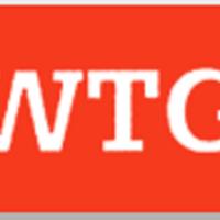 wtg-construction-&-dev't-corporation-logo