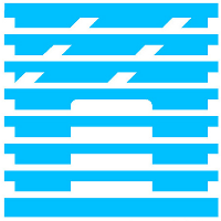 equi-parco-construction-company-logo