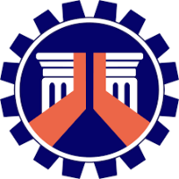 dpwh-lower-kalinga-district-engineering-office-logo