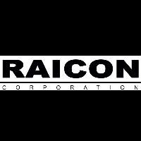 ra-ignacio-construction-corporation-logo