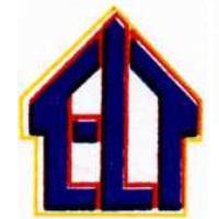 e.l.torres-construction-and-trading-inc.-logo