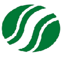 sta.-clara-international-corporation-logo