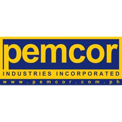 pemcor-industries,-inc.-logo
