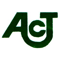 aylan-construction-and-trading-logo