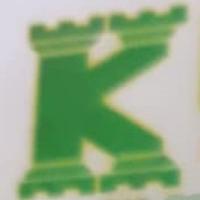keascia-construction-&-supply-logo