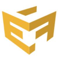 e.-f.-chua-construction,-inc.-logo
