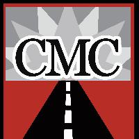 crownmix-corporation-logo