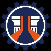 dpwh,-pangasinan-3rd-deo-logo