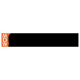 d.m.-wenceslao-&-associates,-inc.-logo
