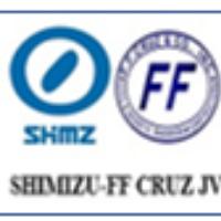 shimizu-ff-cruz-jv-logo