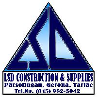 lsd-contruction-&-supplies-logo