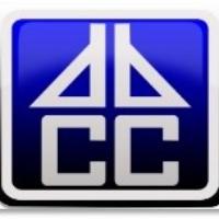 dynamic-builders-&-construction-co.(phil.),-inc.-logo