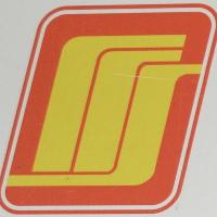 r.r.-seismundo-construction-&-supply-logo
