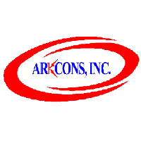 arkcons,-inc.-logo