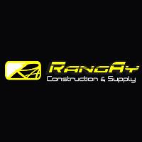 rangay-construction-and-supply-logo