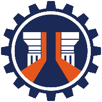 dpwh---laguna-i-district-engineering-office,-sta.-cruz,-laguna-logo