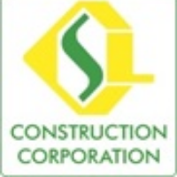 csl-construction-corporation-logo