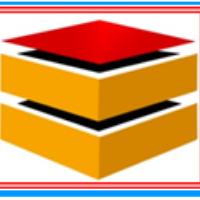 st.-gerrard-construction-gen.-contractor-&-development-corp.-logo
