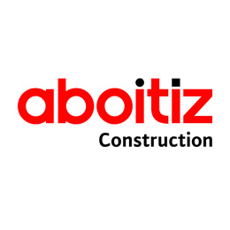 aboitiz-construction,-inc.-logo