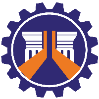 dpwh-esdeo-logo