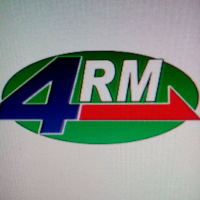 4rm-construction-&-supplies-logo