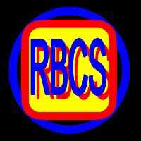 roim-builders-&-construction-supply-logo